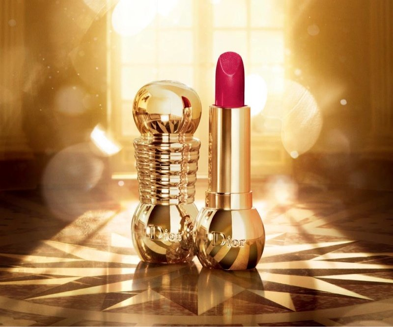 WTFSG-dior-golden-christmas-makeup-2