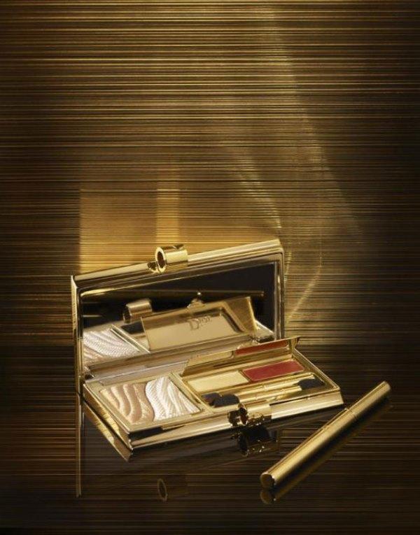 WTFSG-dior-grand-bal-christmas-makeup-collection-2012-1