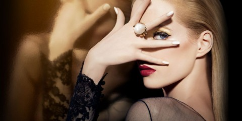 WTFSG-dior-grand-bal-christmas-makeup-collection-2012