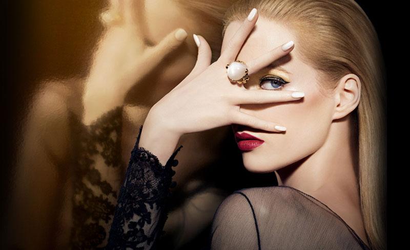 WTFSG-dior-grand-bal-christmas-makeup-collection-2012