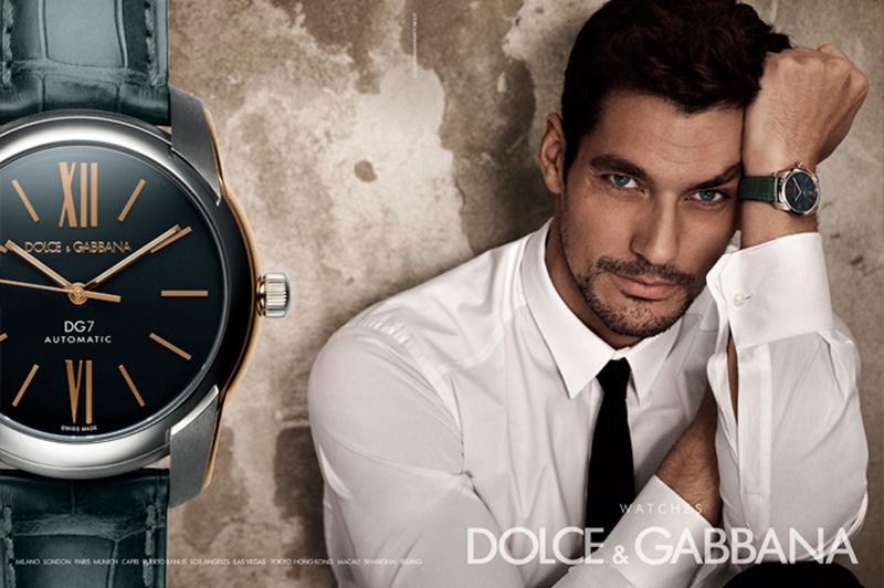 WTFSG-dolce-gabbanas-watches-1