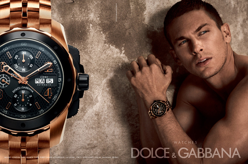 WTFSG-dolce-gabbanas-watches-2