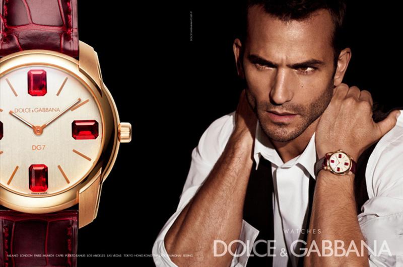 WTFSG-dolce-gabbanas-watches-3