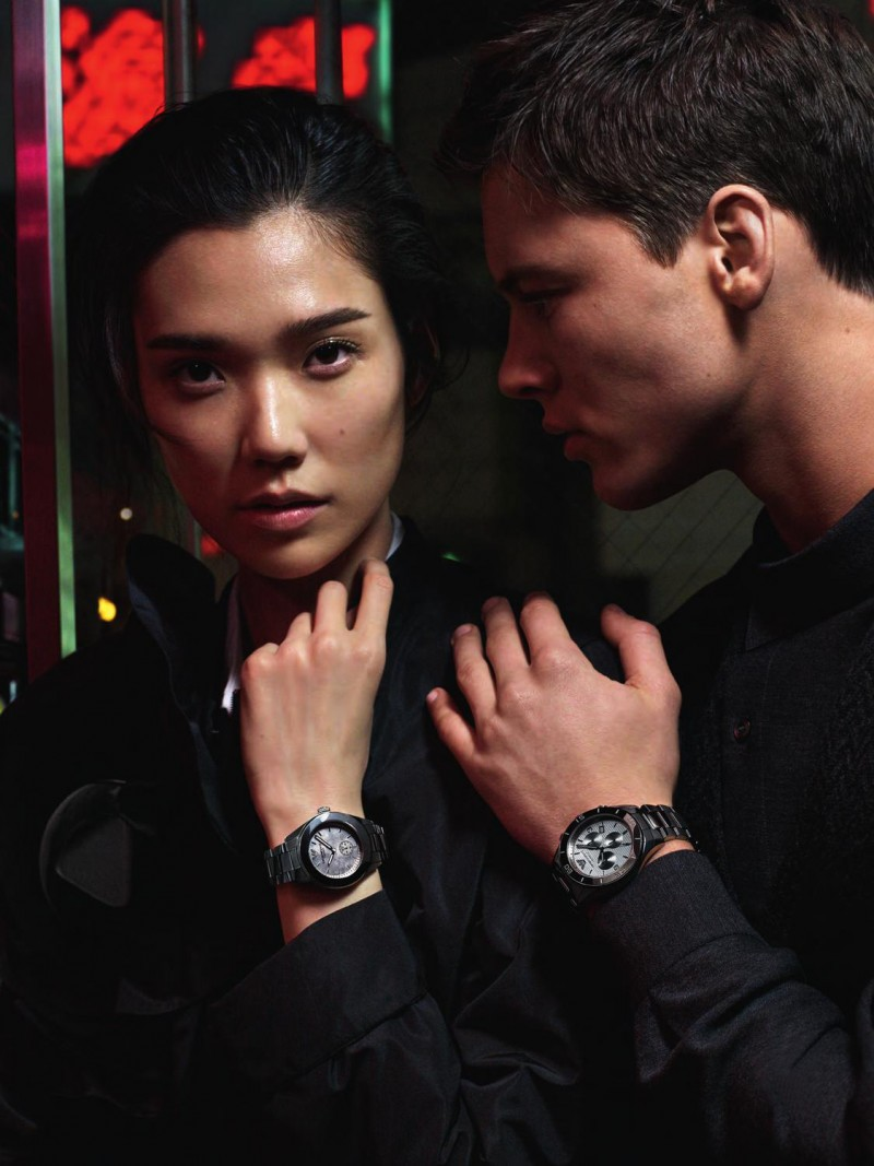 WTFSG-emporio-armani-fall-winter-2012-watches-2