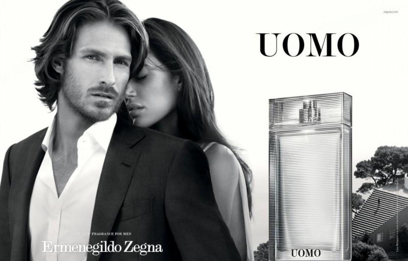 WTFSG-ermenegildo-zegnas-uomo-fragrance