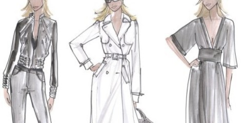 WTFSG-fashion-design-sketches