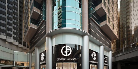 WTFSG-giorgio-armani-new-boutique-hong-kong