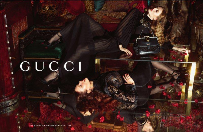 WTFSG-gucci-fall-2012-1
