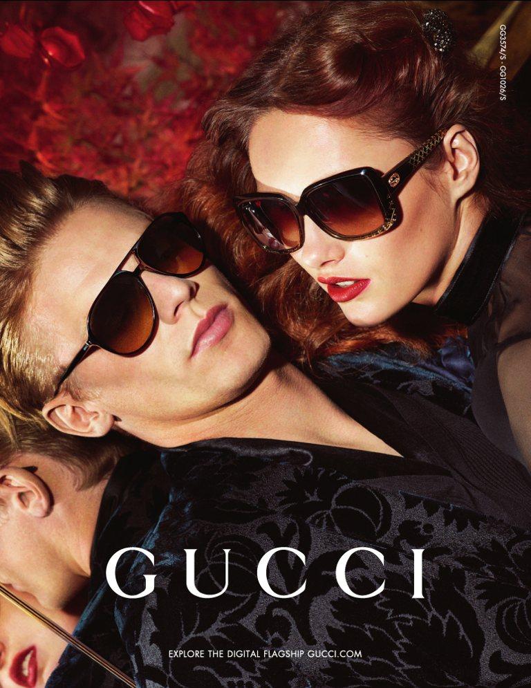 WTFSG-gucci-fall-2012-4