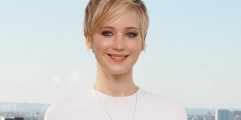 WTFSG-jennifer-lawrence-marc-jacobs-american-hustle-press-conference
