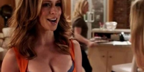 WTFSG-jennifer-love-hewitt-the-client-list