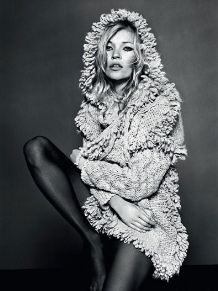 WTFSG-kate-moss-secret-instagram-account