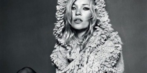 WTFSG-kate-moss-secret-instagram-feat
