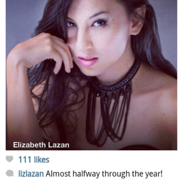 WTFSG-local-celeb-instagrams-Elizabeth-Lazan-1