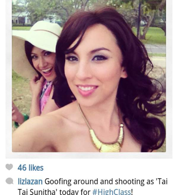 WTFSG-local-celeb-instagrams-Elizabeth-Lazan-2