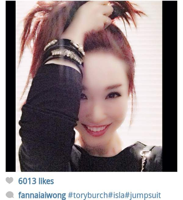 WTFSG-local-celeb-instagrams-Fann-Wong-1