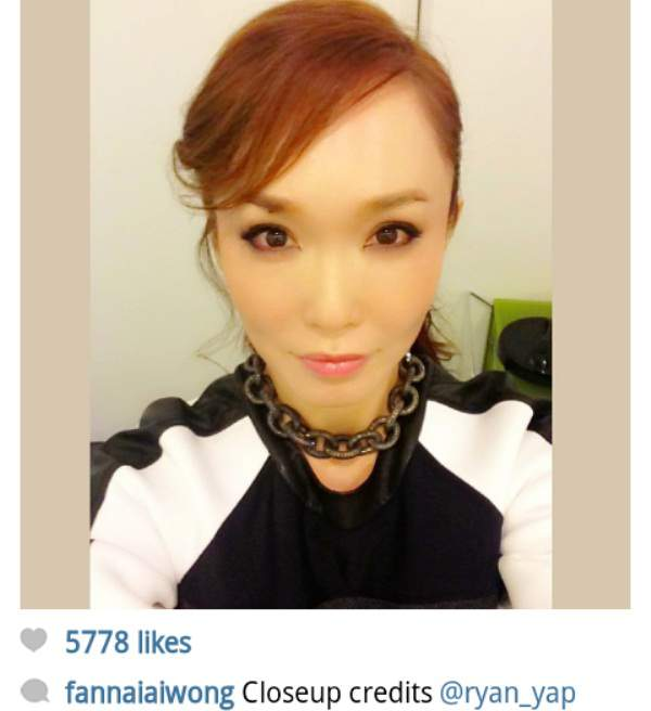 WTFSG-local-celeb-instagrams-Fann-Wong-3