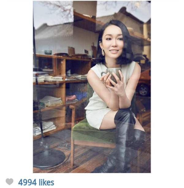 WTFSG-local-celeb-instagrams-Fann-Wong-4
