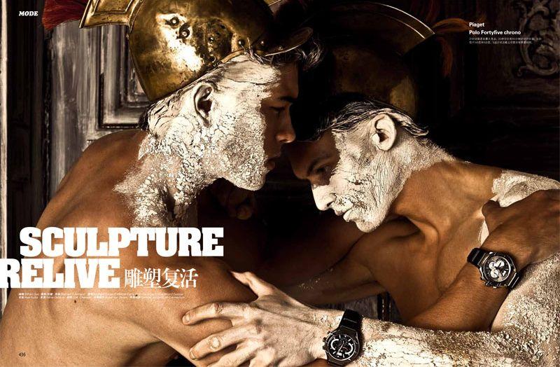WTFSG-luxury-watches-lofficiel-hommes-china-2