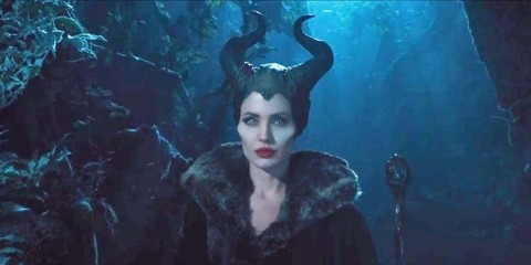 WTFSG-maleficent-angelina-jolie