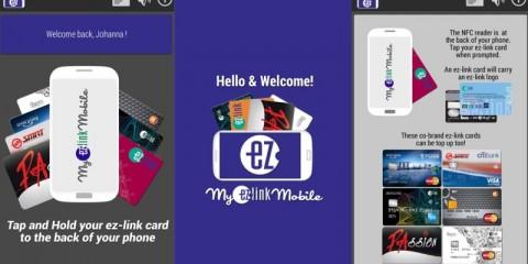 WTFSG-my-ez-link-mobile-1