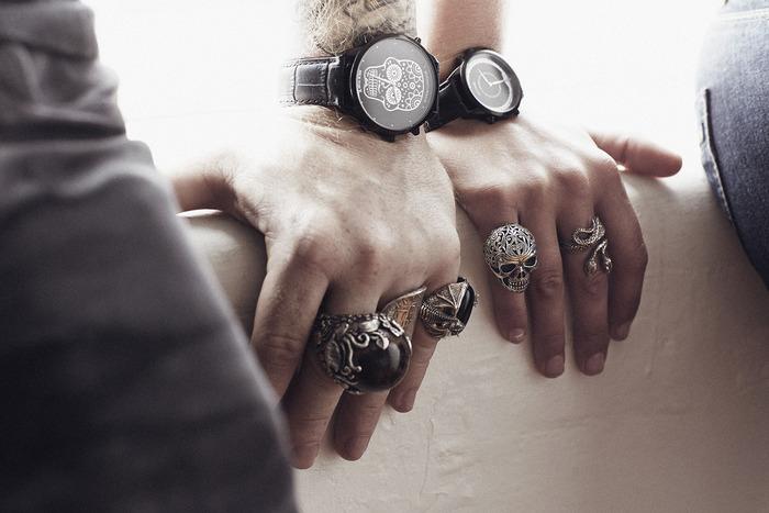 WTFSG-nick-von-k-watches-3