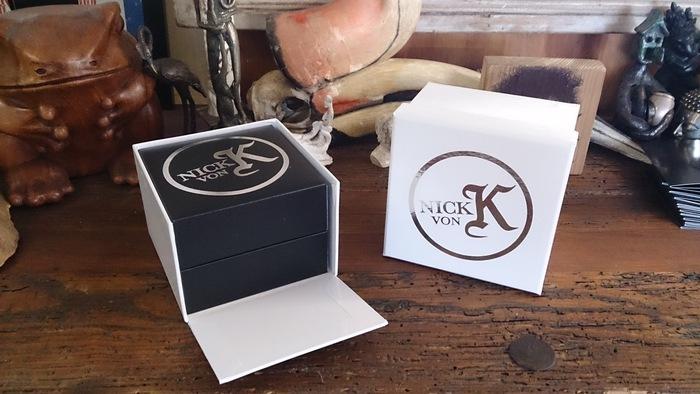 WTFSG-nick-von-k-watches-6