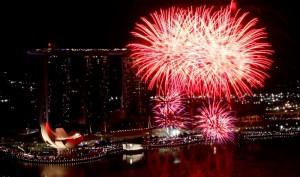 WTFSG-nye-countdown-parties-2013