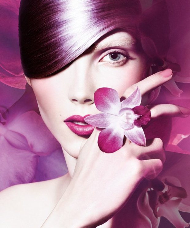 WTFSG-pantone-universe-sephora-radiant-orchid-collection