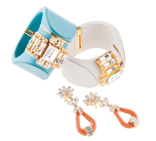 WTFSG-prada-spring-2014-jewelry-collection-2