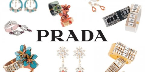 WTFSG-prada-spring-2014-jewelry-collection