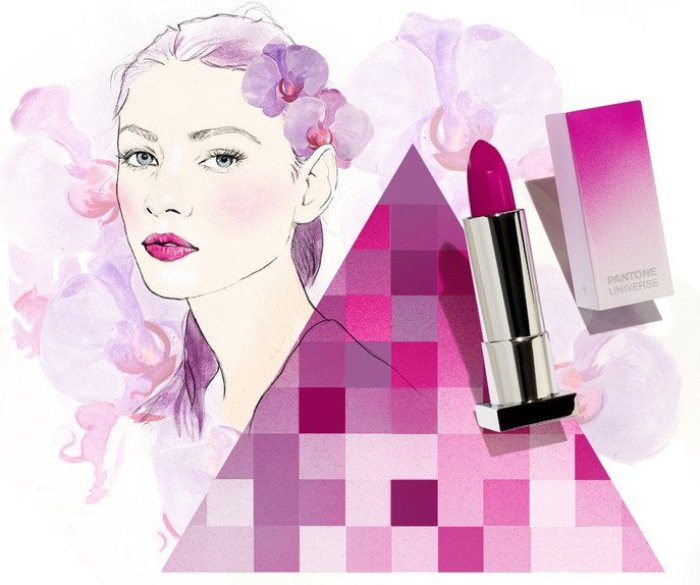 WTFSG-radiant-orchid-pantone-2014-color-year
