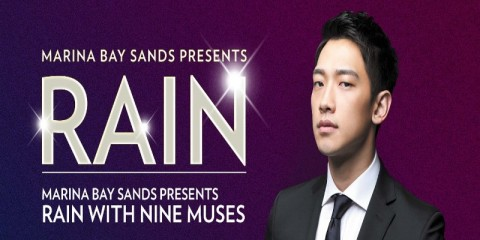 WTFSG-rain-with-nine-muses-marina-bay-sands