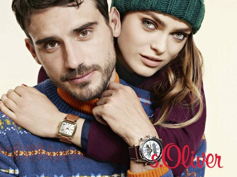 WTFSG-s-oliver-fw-2013-jewelry-watches-2
