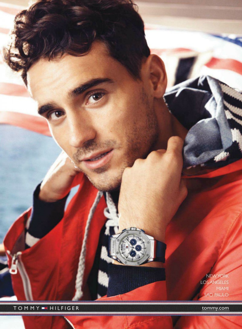 WTFSG-tommy-hilfiger-watches-ad