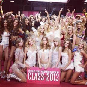 WTFSG-2013-victorias-secret-fashion-show-1