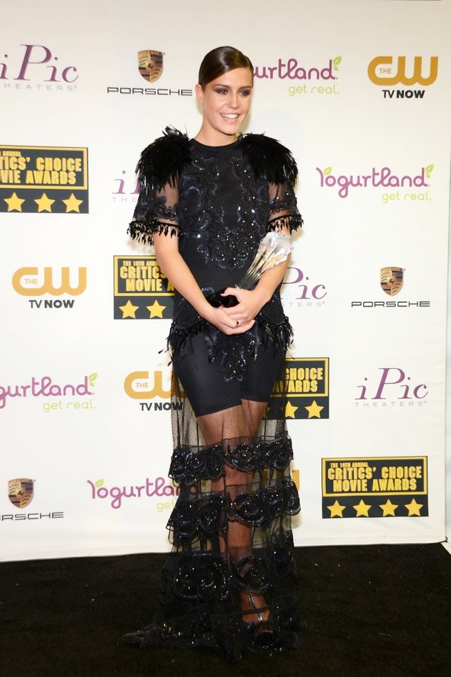 WTFSG-2014-critics-choice-awards-Adele-Exarchopoulos