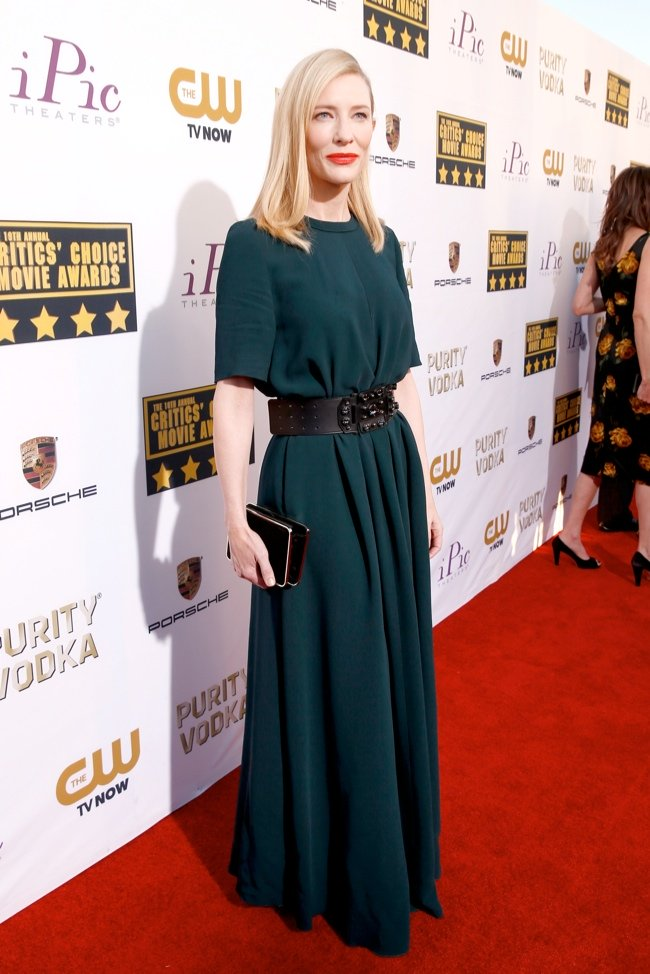 WTFSG-2014-critics-choice-awards-Cate-Blanchett