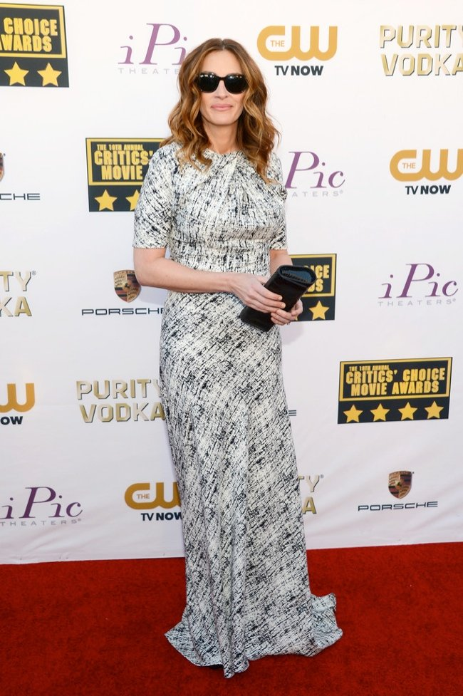 WTFSG-2014-critics-choice-awards-Julia-Roberts