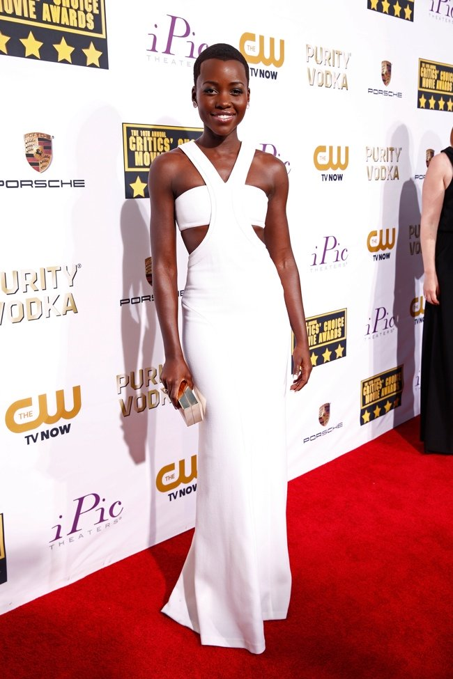 WTFSG-2014-critics-choice-awards-lupita-nyongo