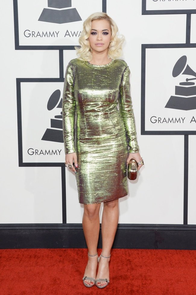 WTFSG-2014-grammy-awards-red-carpet-rita-ora