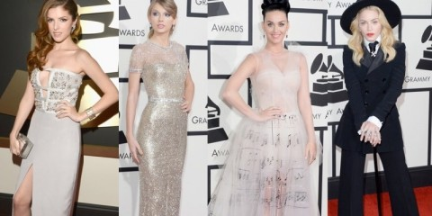 WTFSG-2014-grammy-awards-red-carpet-style