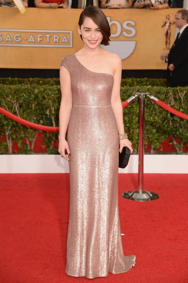 WTFSG-2014-screen-actors-guild-awards-Emilia-Clarke