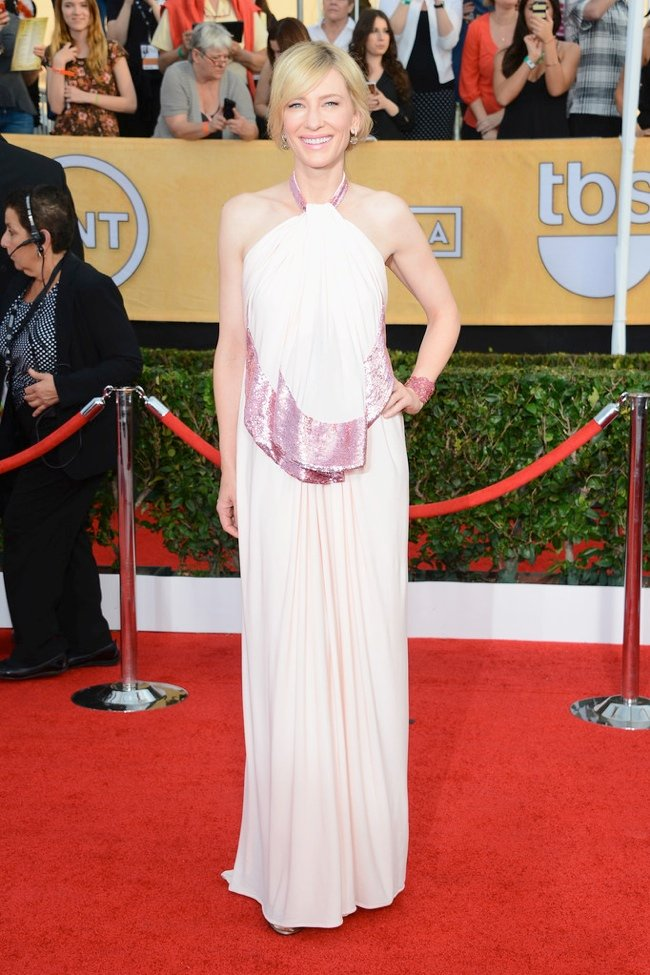 WTFSG-2014-screen-actors-guild-awards-cate-blanchett