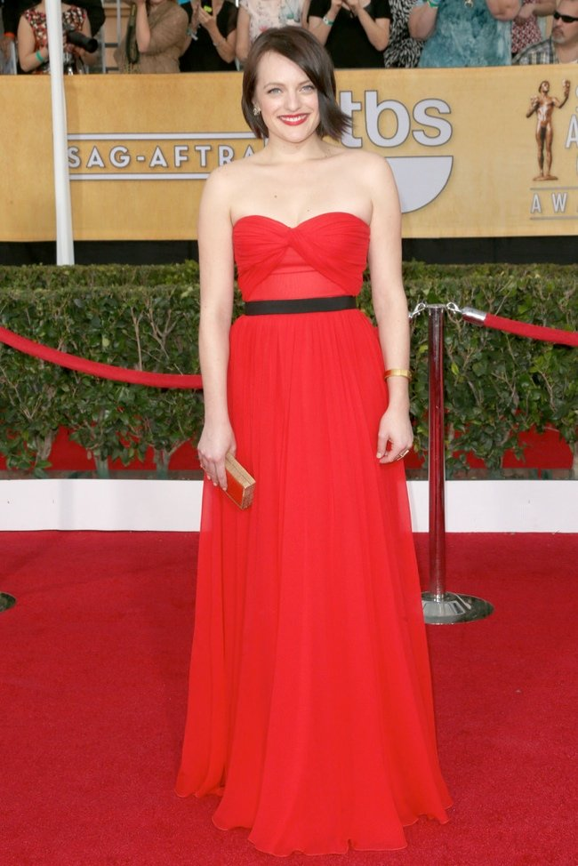 WTFSG-2014-screen-actors-guild-awards-elizabeth-moss