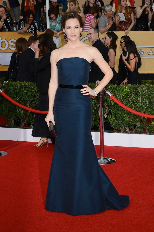 WTFSG-2014-screen-actors-guild-awards-jennifer-garner