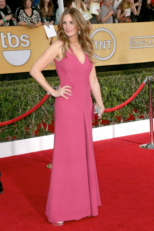 WTFSG-2014-screen-actors-guild-awards-julia-roberts