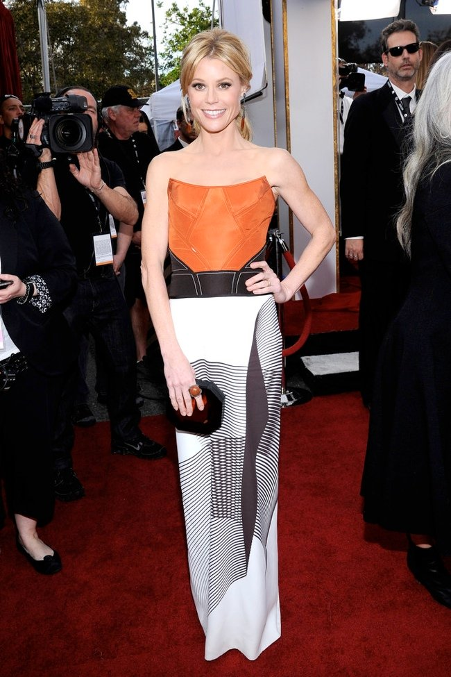 WTFSG-2014-screen-actors-guild-awards-julie-bowen