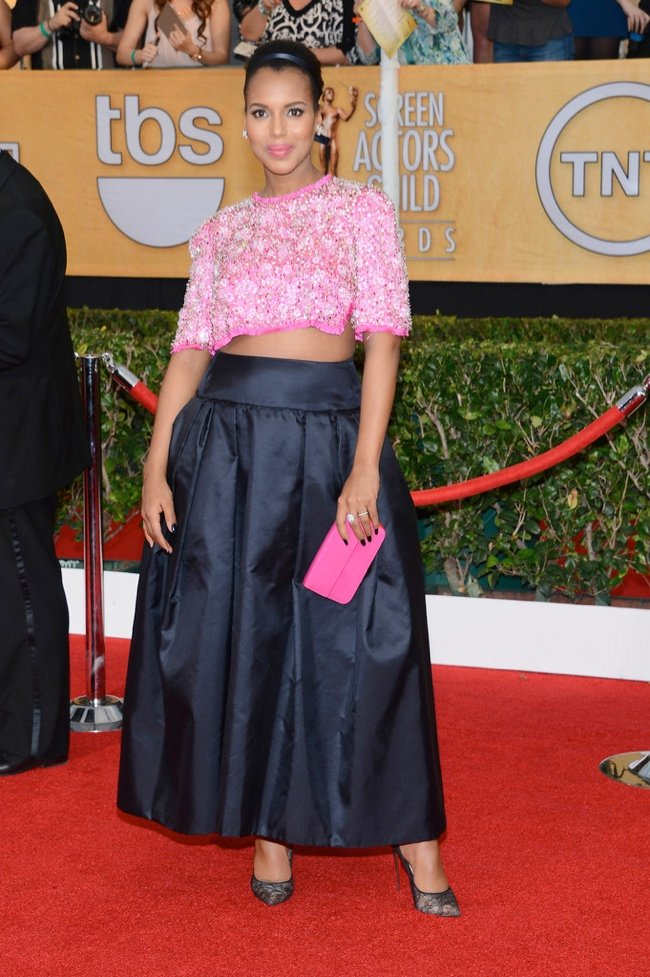 WTFSG-2014-screen-actors-guild-awards-kerry-washington