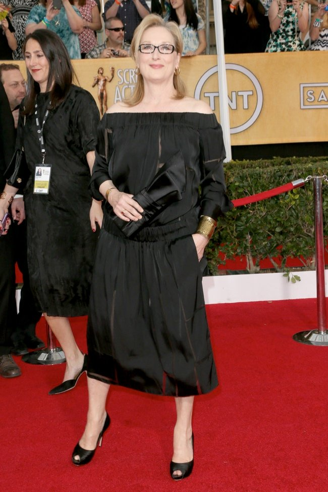 WTFSG-2014-screen-actors-guild-awards-meryl-streep